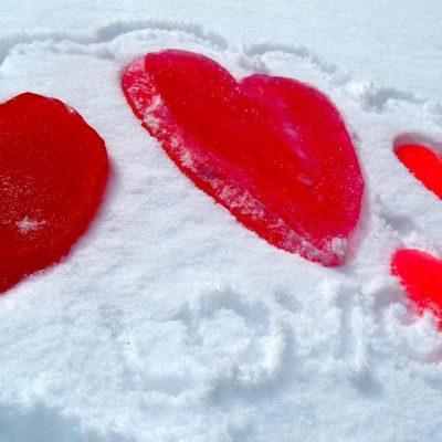 lovesicles…