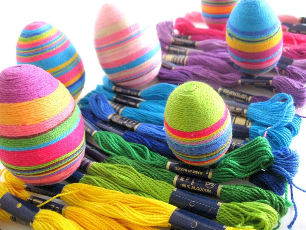128 Knutsel ideeën voor Pasen - knutsel ideeën voor pasen,pasen