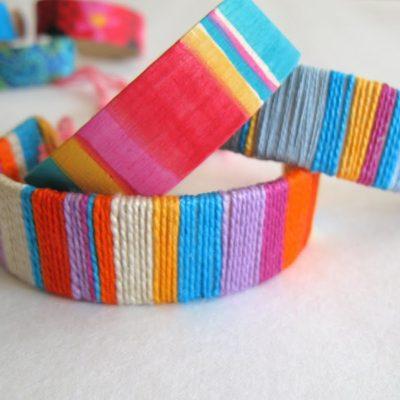 You are my bestest friend bracelet…