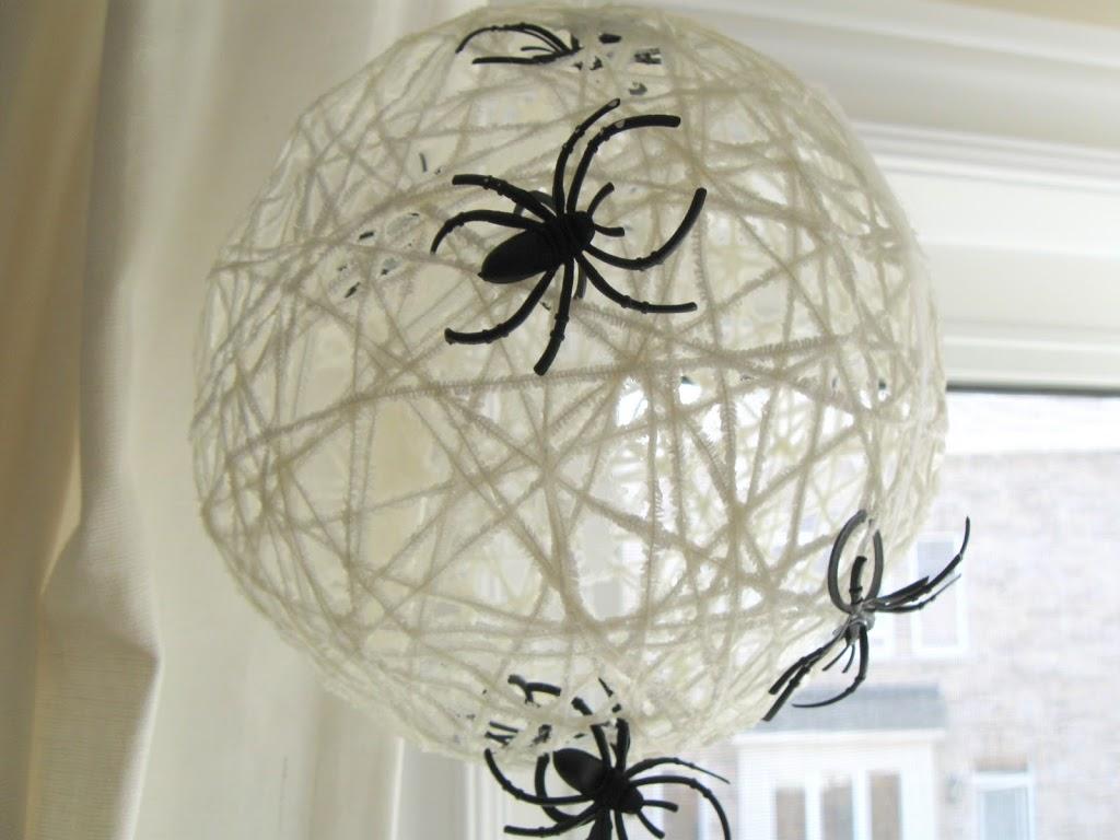 Itsi, bitsi spiders