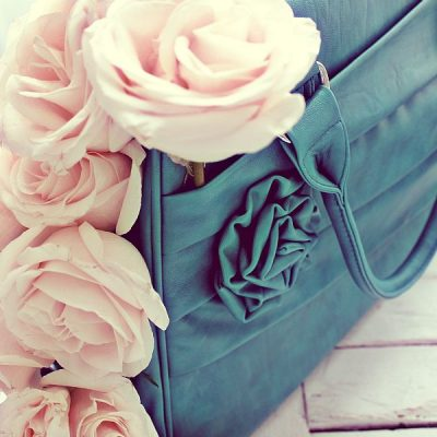 The ROSE Camera Bag…..a review (and giveaway)