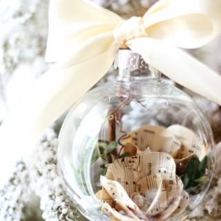 alteredchristmasbulb