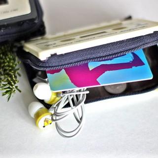 walletcloseup