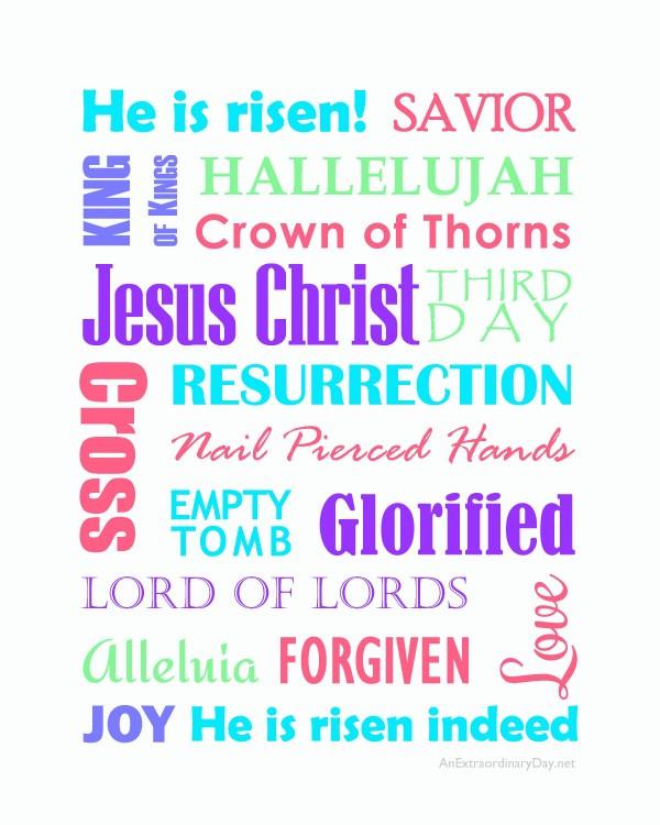 An-Easter-Subway-Art-Printable-e1364504456297