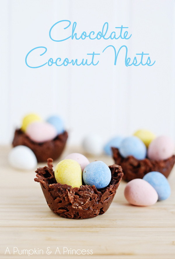 Chocolate_Coconut_Nests
