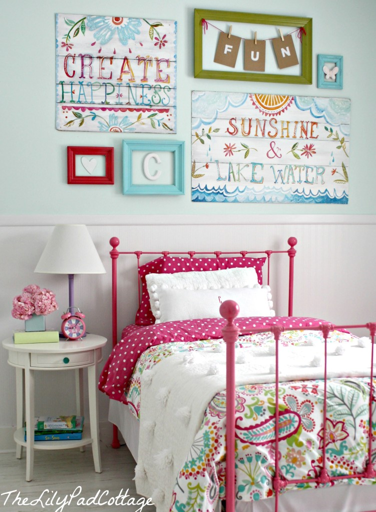 big-girl-bedroom1-751x1024
