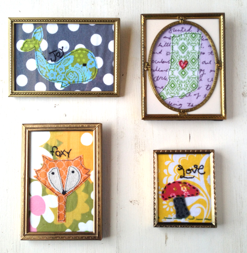 hand_stiched_pictures_framed_art