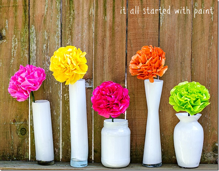 paper-flowers-how-to-tutorial_thumb