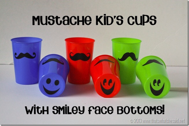 Mustache-Cups-for-Kids-at-thatswhatchesaid.net_thumb