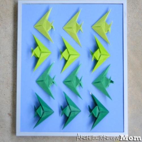 origami_fish (2)