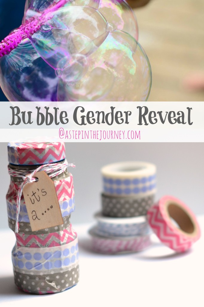 Bubble-Gender-Reveal-682x1024