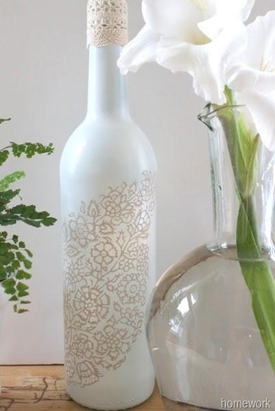 White--Ecru-Lace-Stenciled-Bottle-vi[7]