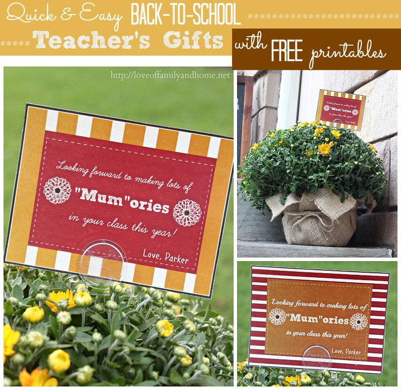 teachers-gift-idea-collage-31