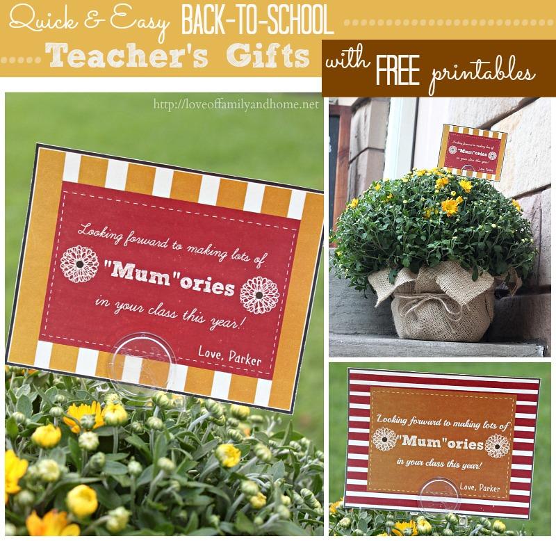 teachers-gift-idea-collage-31