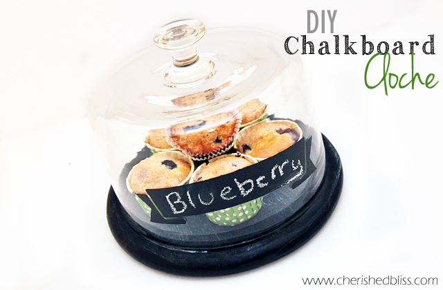 DIY-Chalkboard-Cloche