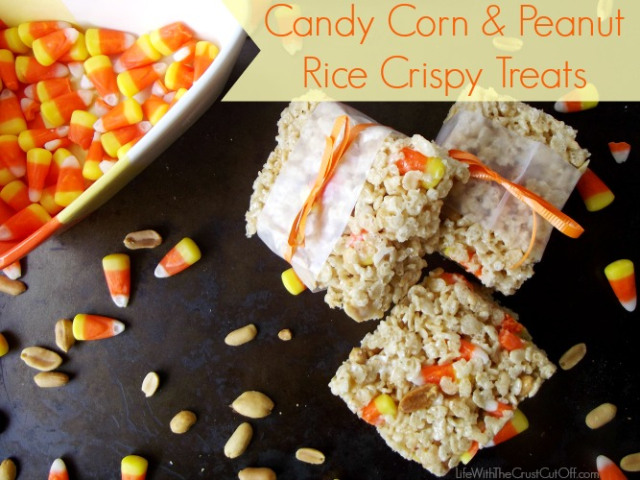 Candy-Corn-Peanut-Rice-Crispy-Treats1