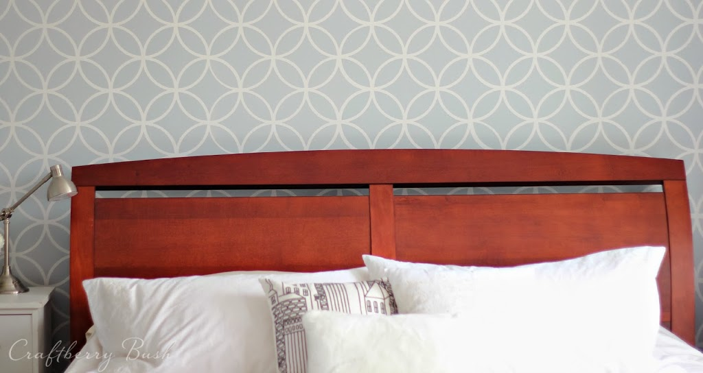 Our New Old Headboard How To Upholster An