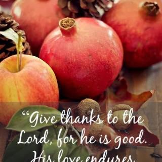 thanksgivingfb