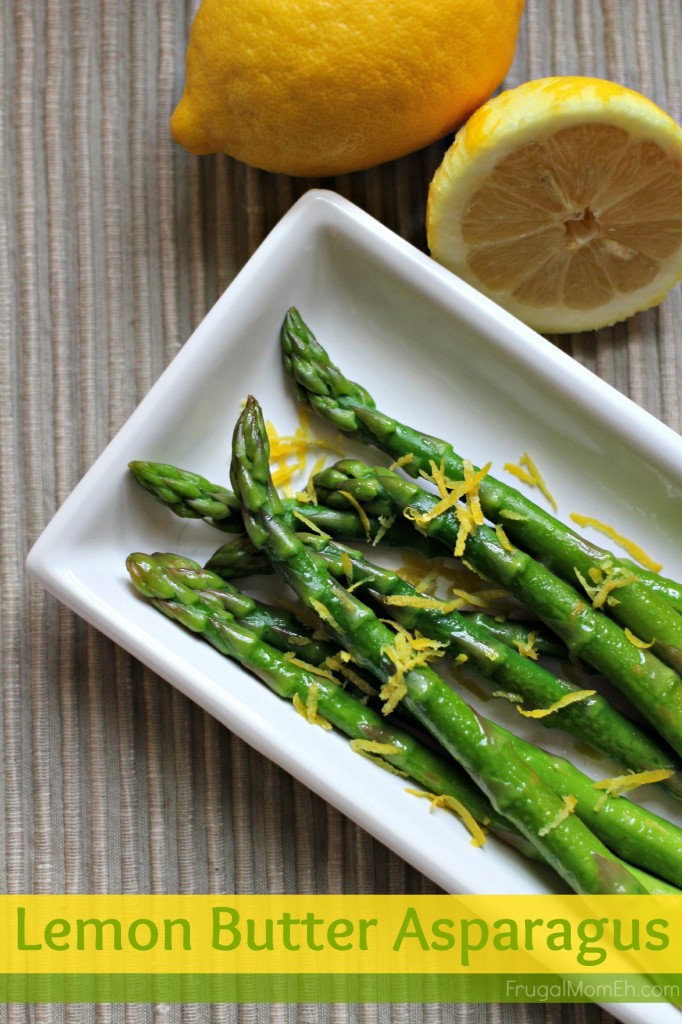 Asparagus-and-Lemon-Pinterest-682x1024
