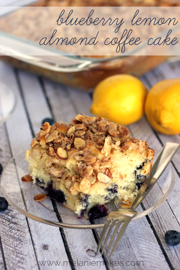 blueberry-lemon-almond-coffee-cake-mm