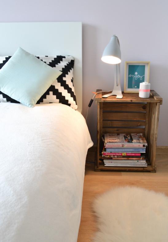 passioonshake-bedroom1