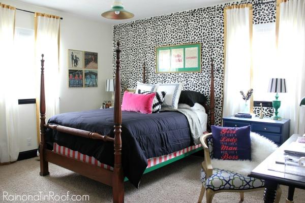 cool-bedroom-ideas-5