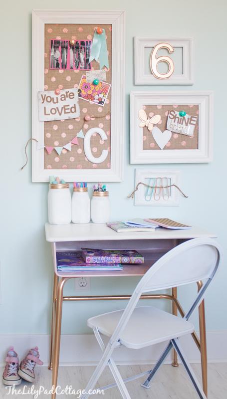 kids-study-area