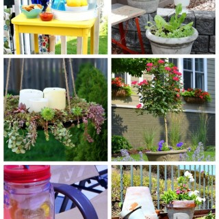 Paint-Projects-for-the-Outdoor-Extravaganza