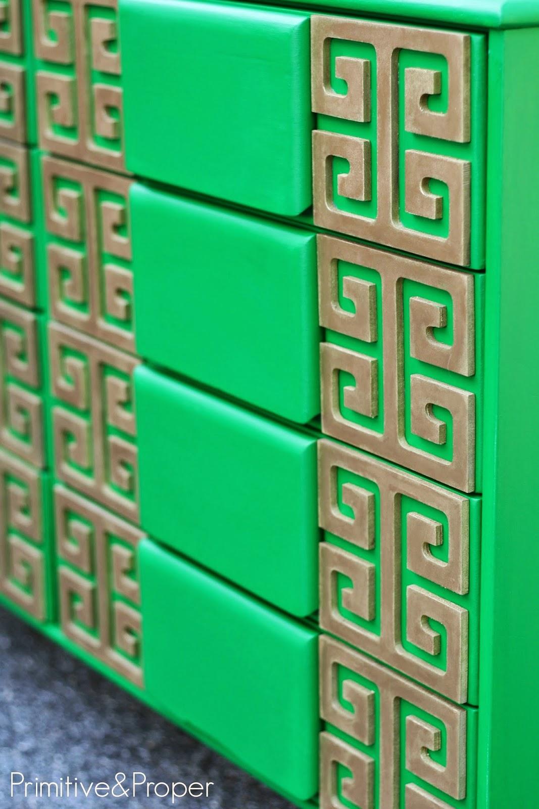 green details3