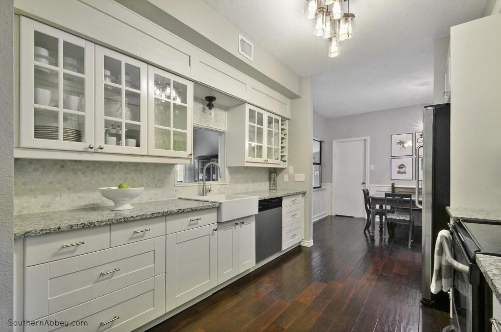 Kitchen-Renovation-2-southernabbey.com_-1024x678