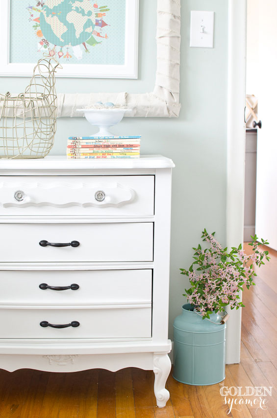 The inspiration gallery for Little girls nightstand