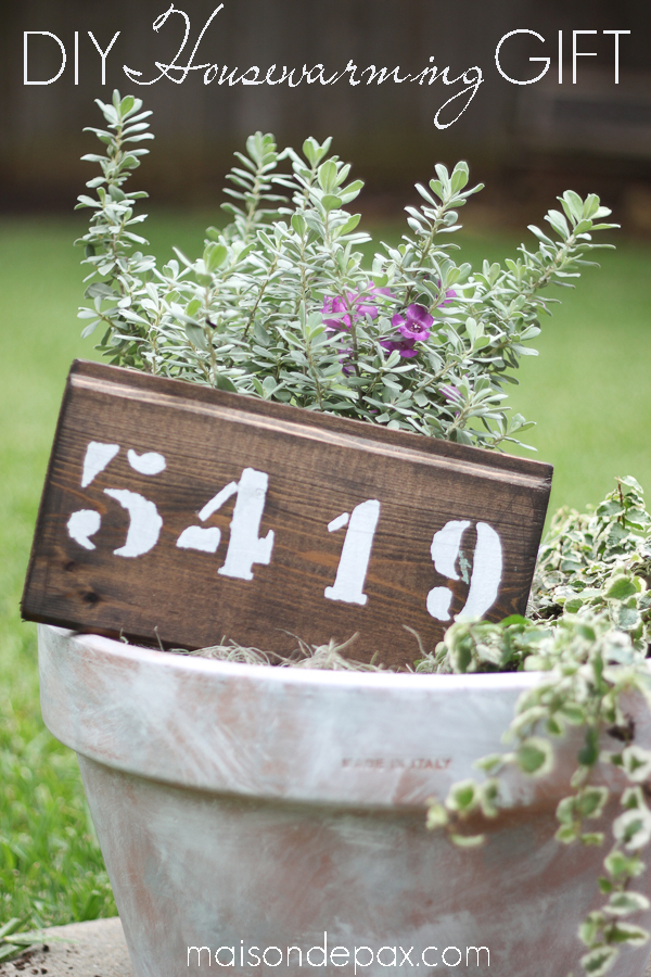Housewarming-Plant-3-of-7-sign