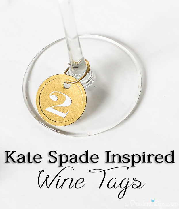 Wine-Tag-DIY-With-Text
