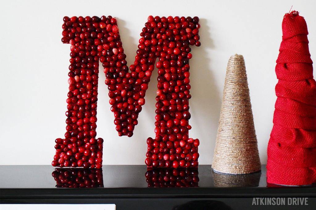 CranberryMonogram2-1024x682
