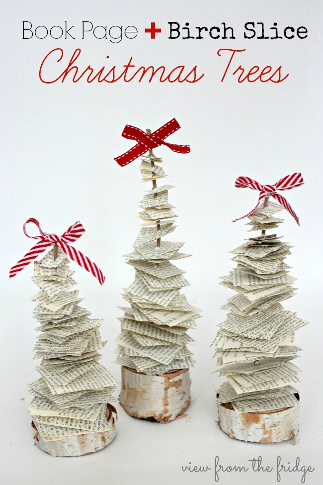 book-page-christmas-trees-v1twm