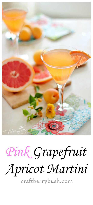 apricotgrapefruitmartinicraftberrybush1