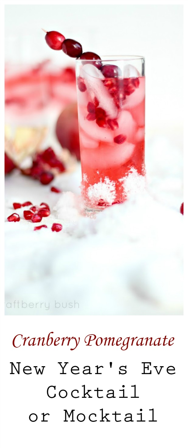 cranberrypomegranatecocktailcraftberrybushpin