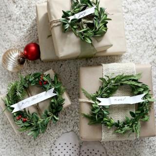 giftwrapideacraftberrybush