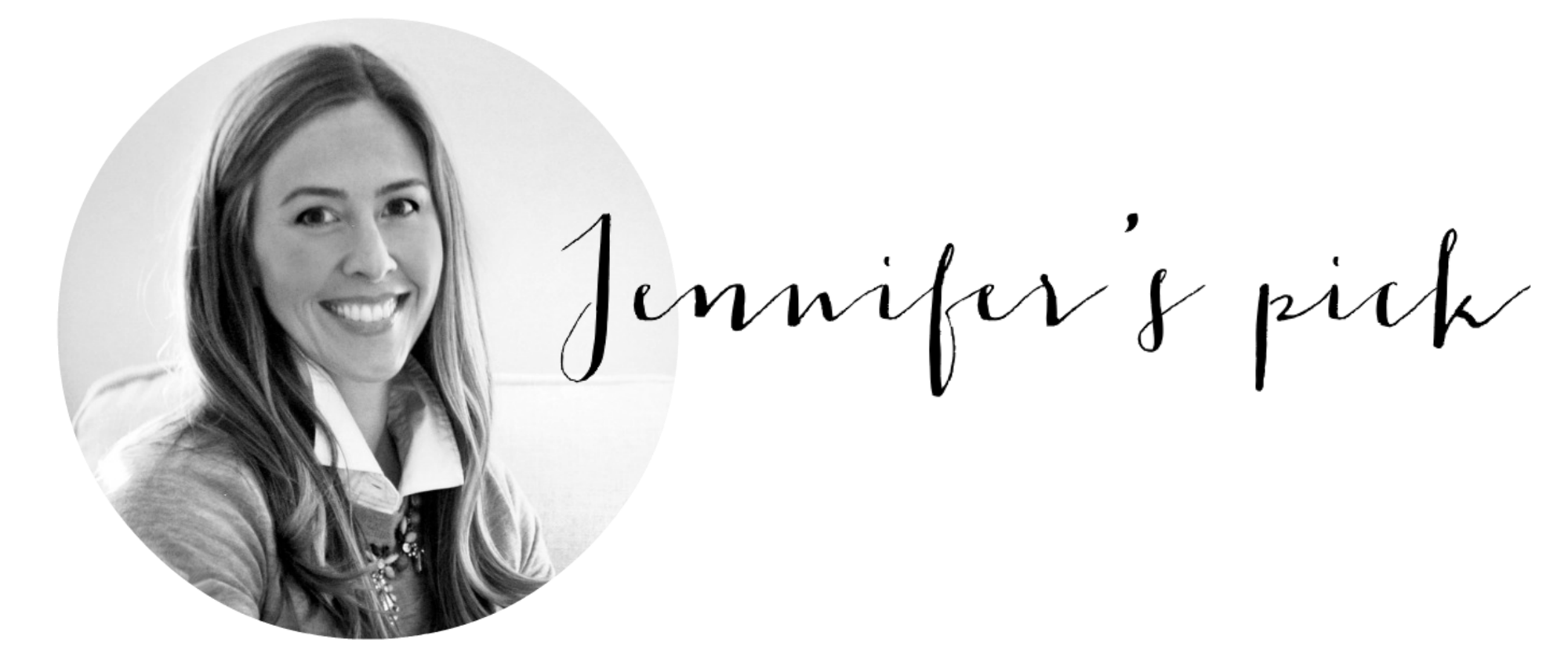 Jennifer'spickgraphic
