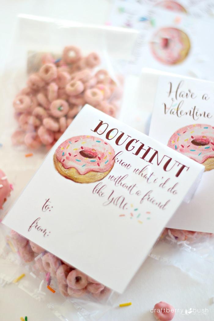 doughnutseedscraftnerrybush
