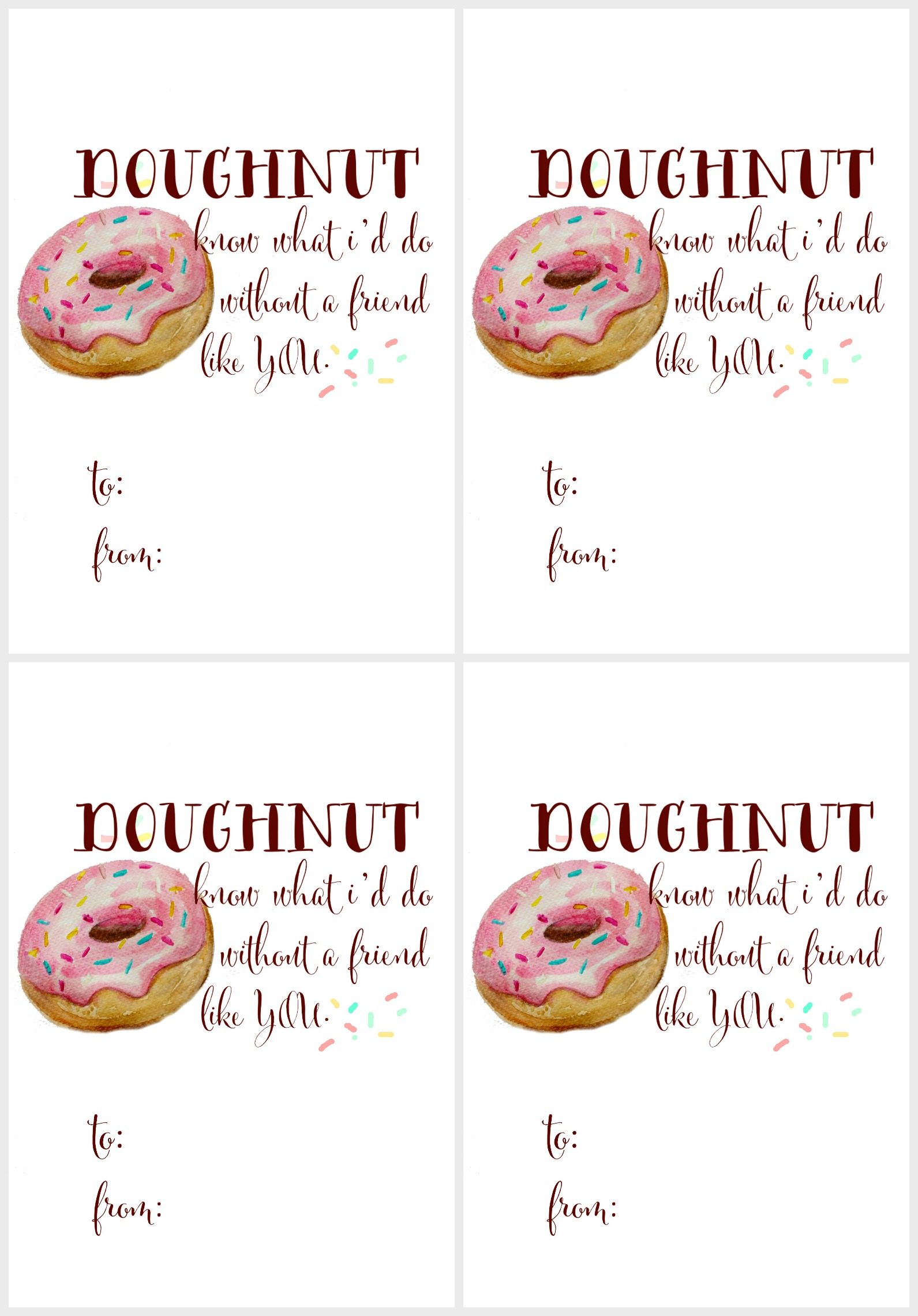 doughnuttagscollagecraftberrybush