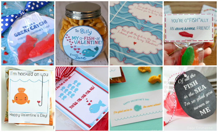 free-fish-valentine-tags
