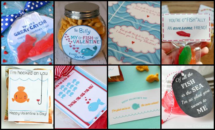 free-fish-valentine-tags