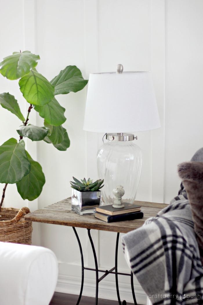 livingroomcraftberrybush