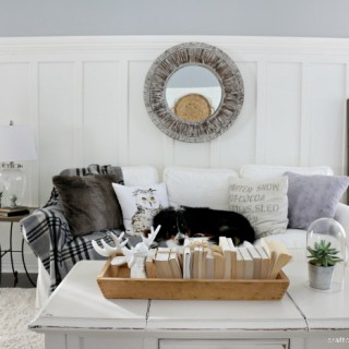 livingroomrefresh2015craftberrybush4