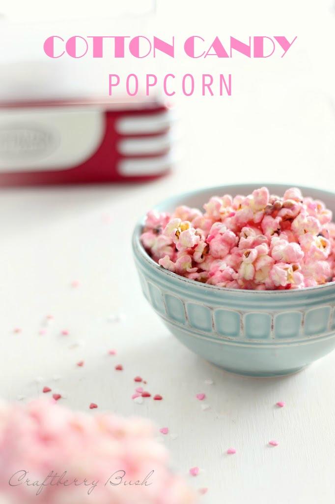 whitechocolatepinkpopcorncraftberrybush3