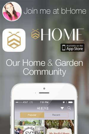 bHome – Your home on mobile