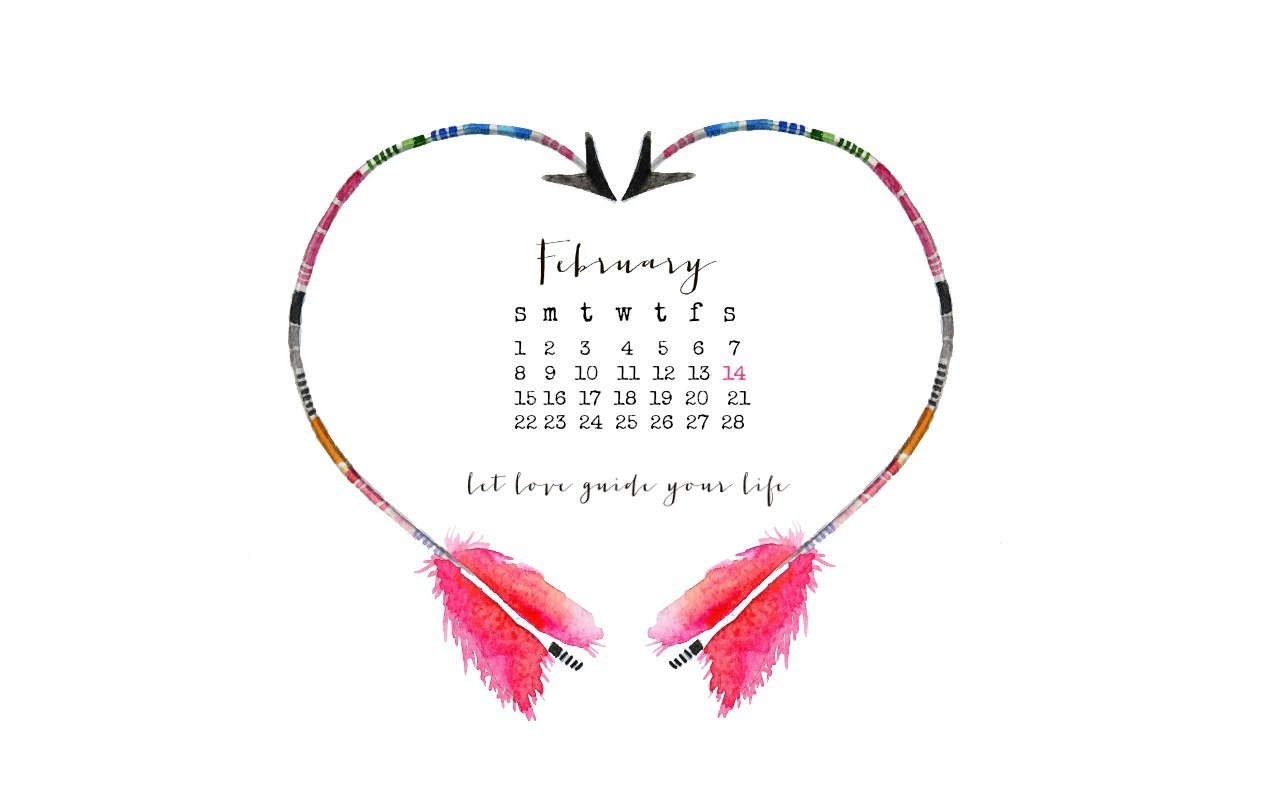 Happy february 1st i hope you are enjoying your weekend