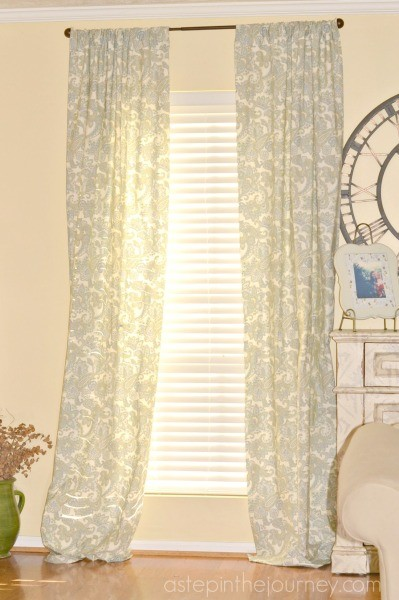 DIY_Curtains_from_a_sheet-399x600