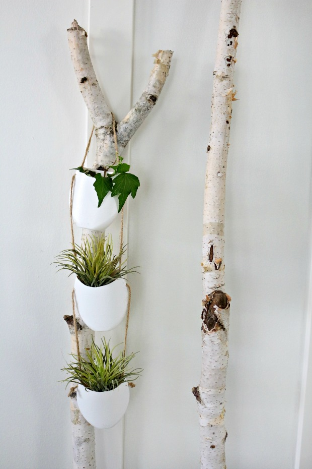 Recycled Planter Or Vase